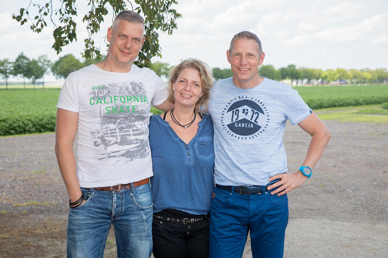 Roosfoto.nl